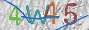 The CAPTCHA Code protects us all from robotic use of the internet.