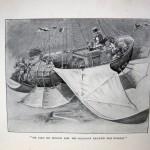 Tom Sawyer Abroad, Illustration 2