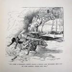 Tom Sawyer Abroad, Illustration 3