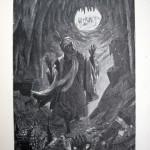 Tom Sawyer Abroad, Illustration 4